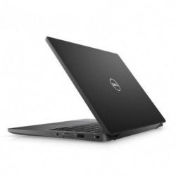 Dell Latitude 7300 Black,...