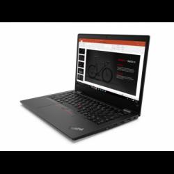 Lenovo ThinkPad L13 Black,...