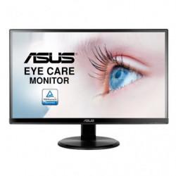 """Asus LCD VA229HR 21.5 """",..."""