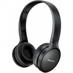 Panasonic Headphones...