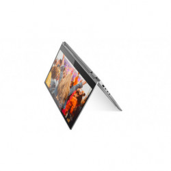Lenovo IdeaPad Yoga...