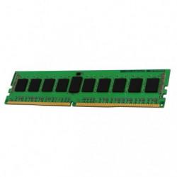 MEMORY DIMM 4GB PC21300...