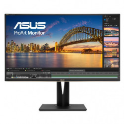 "Asus LCD PA329C  32 "", IPS,..."
