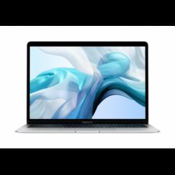 Apple MacBook Air Silver,...