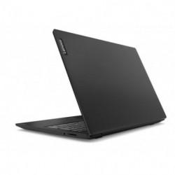 Notebook|LENOVO|IdeaPad|S14...