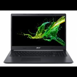 Acer Aspire 5 A515-54-333S...