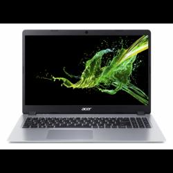 Acer Aspire 5 A515-43-R0NX...