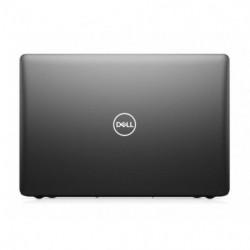 Dell Inspiron 17 3781...
