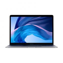 Apple MacBook Air Space...