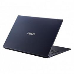 Asus Laptop X571GT-BN387T...