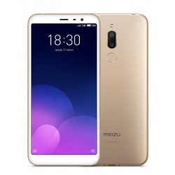 MOBILE PHONE M6T 16GB/GOLD...