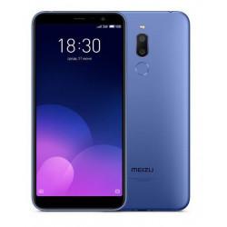 MOBILE PHONE M6T 32GB/BLUE...