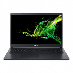 Acer Aspire 5 A515-54G-73HU...