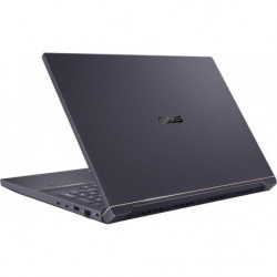 Notebook|ASUS|W730G5T-H8072...