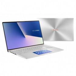 Asus ZenBook...