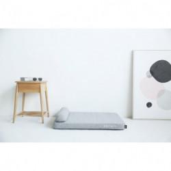 PETKIT Deep Sleep Bed L Grey