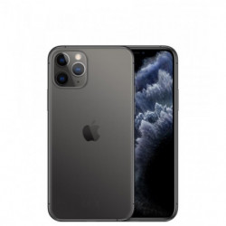 MOBILE PHONE IPHONE 11...