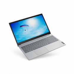 Lenovo ThinkBook 15-IML...