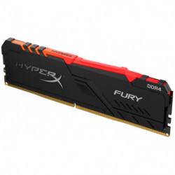 Kingston HyperX FURY 16 GB,...