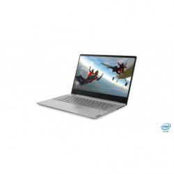 Lenovo IdeaPad S540-14IWL...