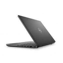 Dell Latitude 5401 Black,...