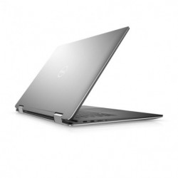 Dell XPS 15 9575 Silver,...