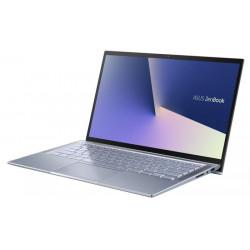 Asus ZenBook UX431FA-AM025T...