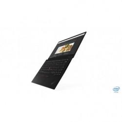 Lenovo ThinkPad X1 Carbon...