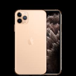 Apple iPhone 11 Pro Gold,...