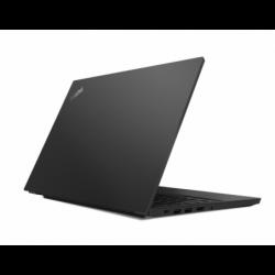 Lenovo ThinkPad E15 Black,...