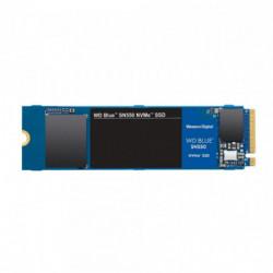 SSD WESTERN DIGITAL BLUE...