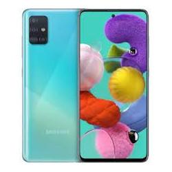 MOBILE PHONE GALAXY A51...