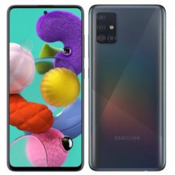MOBILE PHONE GALAXY A51...
