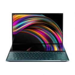 Notebook|ASUS|ZenBook...