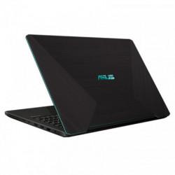 Notebook|ASUS|D570DD-E4017T...