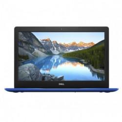Dell Inspiron 15 3582 Blue,...