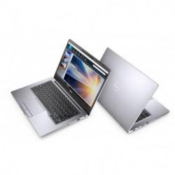 Notebook DELL Latitude 7300...