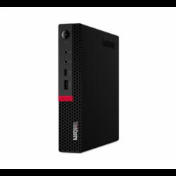 Lenovo ThinkCentre M630e...