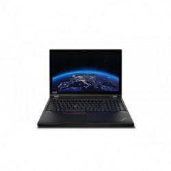 Lenovo ThinkPad P53 Black,...