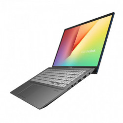 Asus VivoBook S531FA-BQ055T...