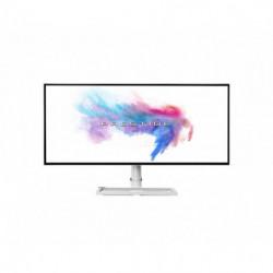 LCD Monitor|MSI|Prestige...
