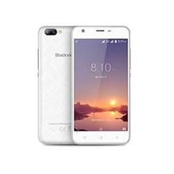 MOBILE PHONE A7 2SIM/CREAM...