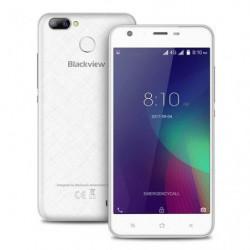 MOBILE PHONE A7 PRO/WHITE...