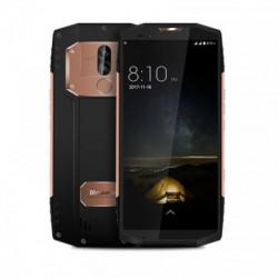 MOBILE PHONE BV9000...