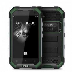 MOBILE PHONE BV6000S 2SIM...