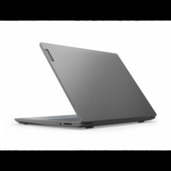 Lenovo Essential V14-IWL...