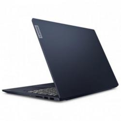 Notebook LENOVO IdeaPad S54...