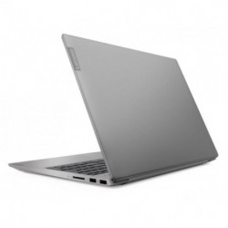 Notebook|LENOVO|IdeaPad|S34...