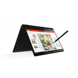 Notebook|LENOVO|IdeaPad|C34...