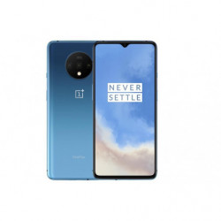 MOBILE PHONE ONEPLUS 7T...